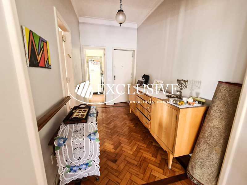 f89fe98e-b96a-4dda-bbbb-36ba5a - Apartamento à venda Avenida Atlântica,Copacabana, Rio de Janeiro - R$ 979.000 - SL21141 - 20