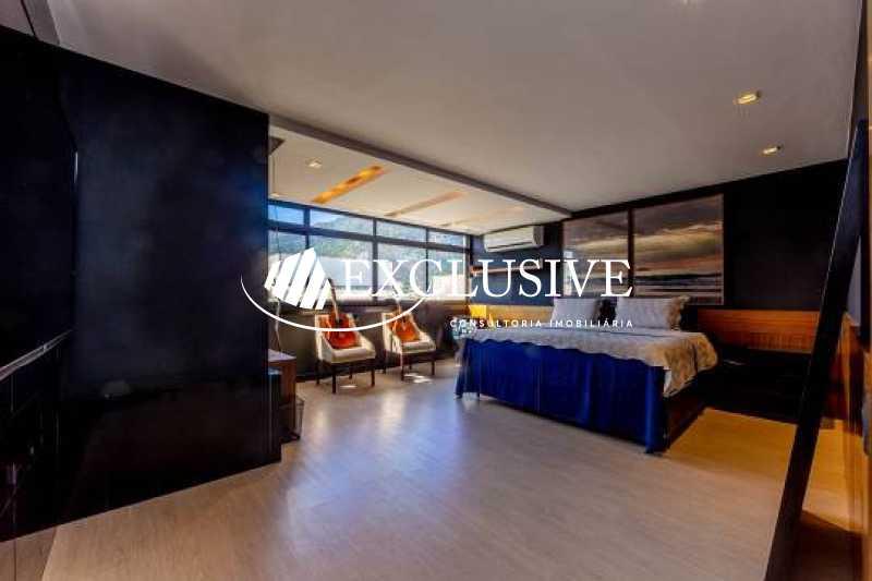 13 - Cobertura à venda Avenida General Guedes da Fontoura,Barra da Tijuca, Rio de Janeiro - R$ 3.100.000 - COB0270 - 21