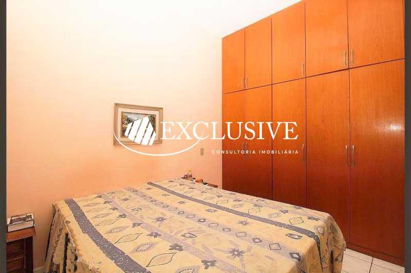 09 - Apartamento à venda Avenida Atlântica,Copacabana, Rio de Janeiro - R$ 1.700.000 - SL21143 - 10