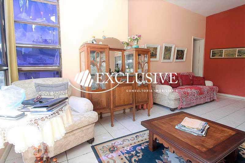 b65cdb3293cb4d0b6ed38a26c7c1ff - Apartamento à venda Avenida Atlântica,Copacabana, Rio de Janeiro - R$ 1.700.000 - SL21143 - 7