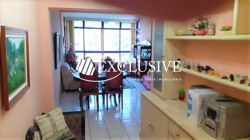 cee338ffad2116bc1183940f9bb9a2 - Apartamento à venda Avenida Atlântica,Copacabana, Rio de Janeiro - R$ 1.700.000 - SL21143 - 8