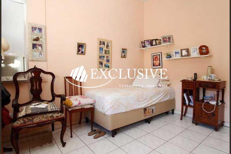 WhatsApp Image 2021-08-19 at 1 - Apartamento à venda Avenida Atlântica,Copacabana, Rio de Janeiro - R$ 1.700.000 - SL21143 - 12