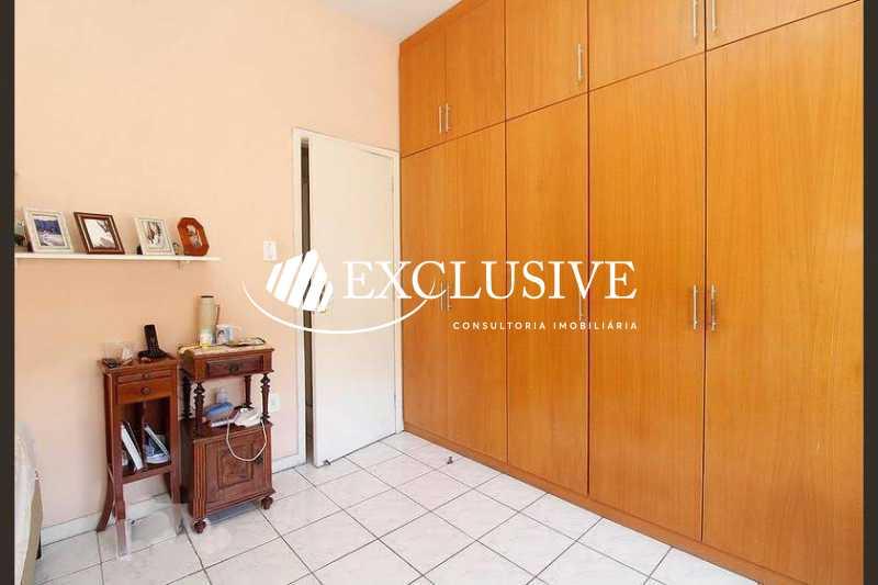 WhatsApp Image 2021-08-19 at 1 - Apartamento à venda Avenida Atlântica,Copacabana, Rio de Janeiro - R$ 1.700.000 - SL21143 - 13