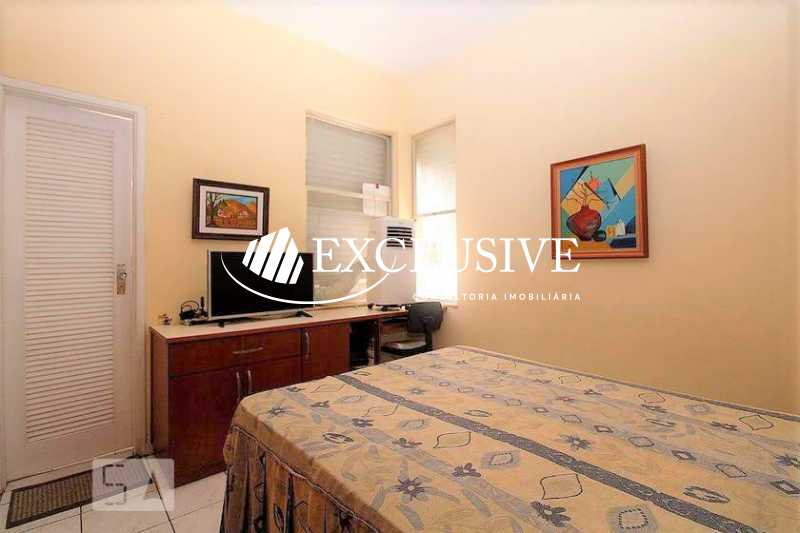 WhatsApp Image 2021-08-19 at 1 - Apartamento à venda Avenida Atlântica,Copacabana, Rio de Janeiro - R$ 1.700.000 - SL21143 - 14