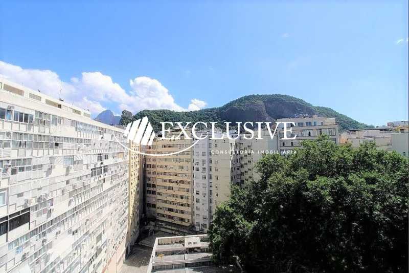 WhatsApp Image 2021-08-19 at 1 - Apartamento à venda Avenida Atlântica,Copacabana, Rio de Janeiro - R$ 1.700.000 - SL21143 - 15