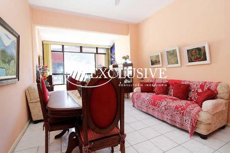 WhatsApp Image 2021-08-19 at 1 - Apartamento à venda Avenida Atlântica,Copacabana, Rio de Janeiro - R$ 1.700.000 - SL21143 - 16