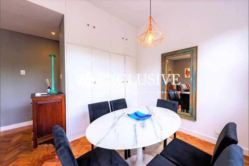 893221556-14.90930914814692FCO - Apartamento à venda Avenida Rodrigo Otavio,Gávea, Rio de Janeiro - R$ 1.700.000 - SL30039 - 7