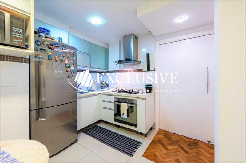 893221556-72.60686105695902FCO - Apartamento à venda Avenida Rodrigo Otavio,Gávea, Rio de Janeiro - R$ 1.700.000 - SL30039 - 19