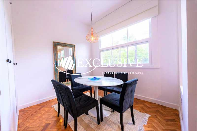 893221556-373.7488991334353FCO - Apartamento à venda Avenida Rodrigo Otavio,Gávea, Rio de Janeiro - R$ 1.700.000 - SL30039 - 8