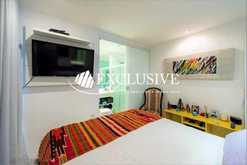 893221556-395.9899290179746FCO - Apartamento à venda Avenida Rodrigo Otavio,Gávea, Rio de Janeiro - R$ 1.700.000 - SL30039 - 11