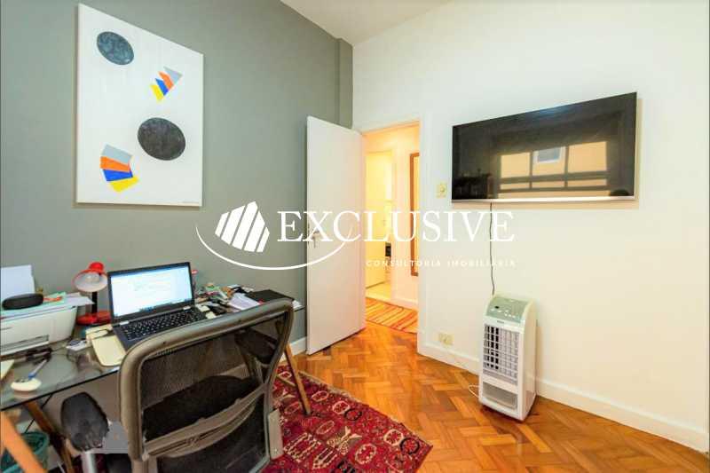 893221556-441.10167182893025FC - Apartamento à venda Avenida Rodrigo Otavio,Gávea, Rio de Janeiro - R$ 1.700.000 - SL30039 - 18