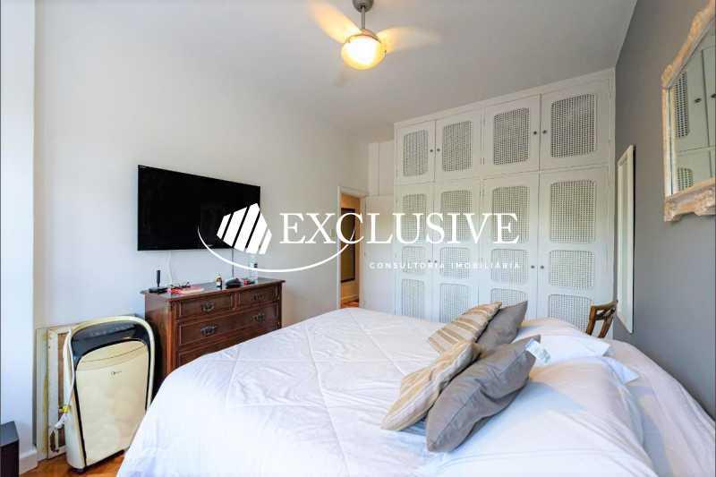 893221556-500.4079928398006FCO - Apartamento à venda Avenida Rodrigo Otavio,Gávea, Rio de Janeiro - R$ 1.700.000 - SL30039 - 15