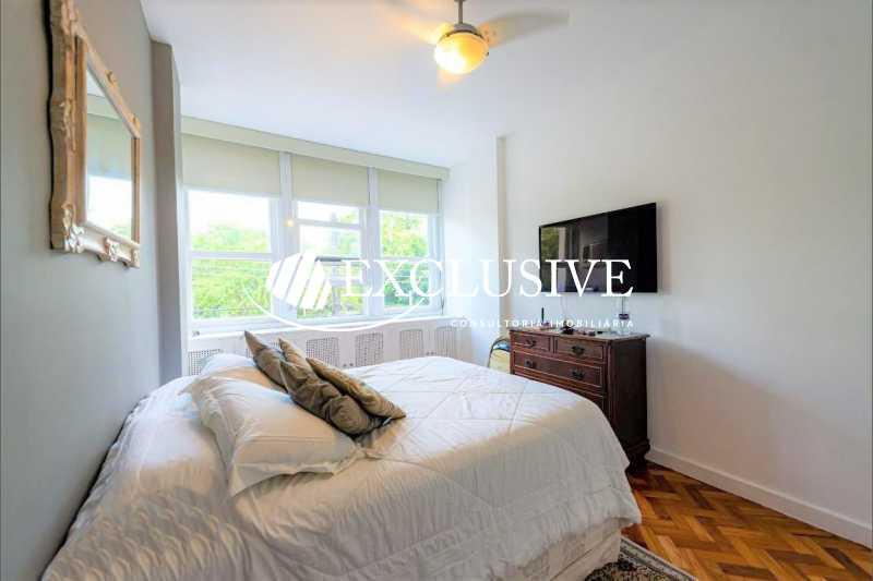 893221556-555.5519890632188FCO - Apartamento à venda Avenida Rodrigo Otavio,Gávea, Rio de Janeiro - R$ 1.700.000 - SL30039 - 16