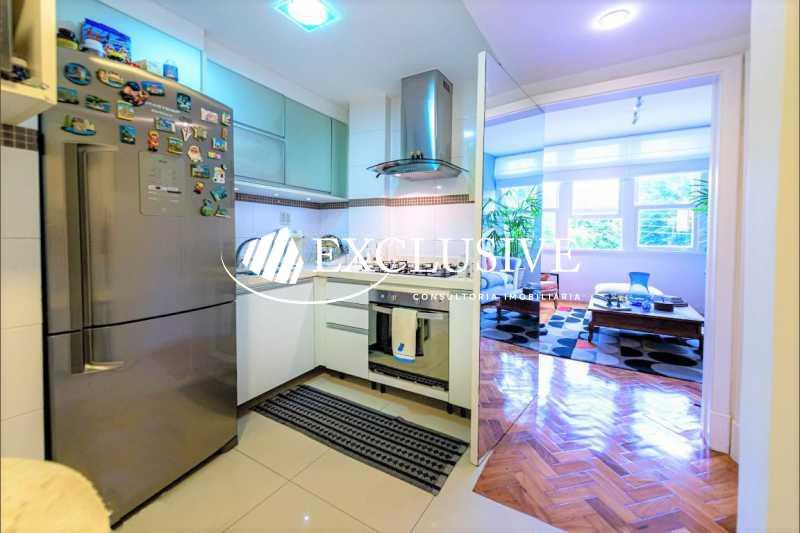 893221556-898.9199361606289FCO - Apartamento à venda Avenida Rodrigo Otavio,Gávea, Rio de Janeiro - R$ 1.700.000 - SL30039 - 25