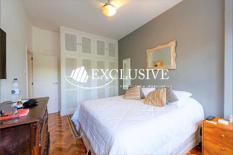 893221556-923.6916633161485FCO - Apartamento à venda Avenida Rodrigo Otavio,Gávea, Rio de Janeiro - R$ 1.700.000 - SL30039 - 17