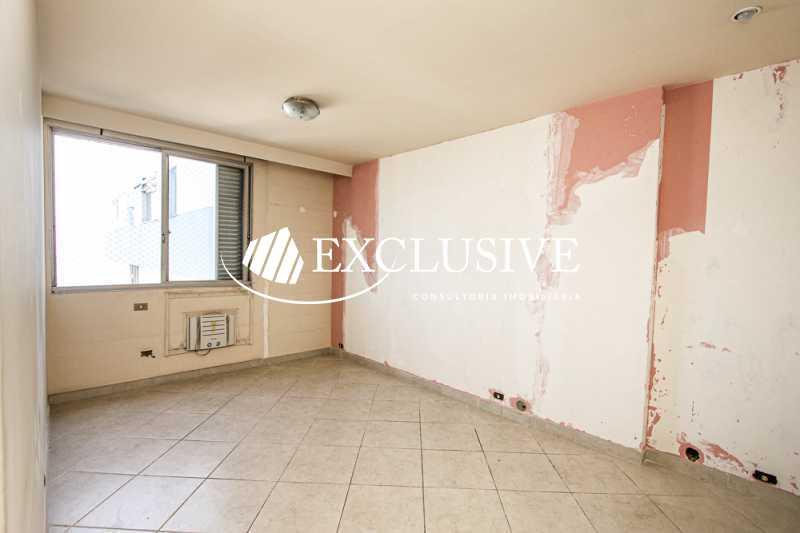 IMG_3732 - Apartamento à venda Rua Gustavo Sampaio,Leme, Rio de Janeiro - R$ 2.000.000 - SL30038 - 19