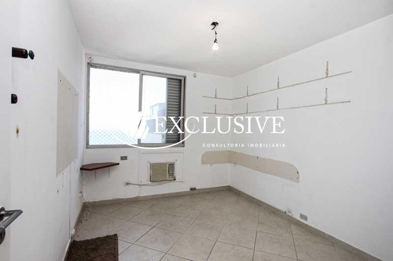 IMG_3735 - Apartamento à venda Rua Gustavo Sampaio,Leme, Rio de Janeiro - R$ 2.000.000 - SL30038 - 16