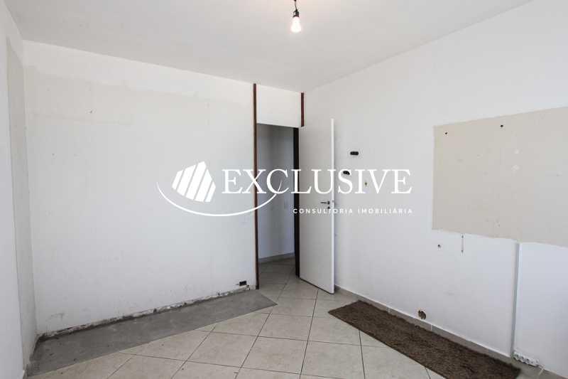 IMG_3736 - Apartamento à venda Rua Gustavo Sampaio,Leme, Rio de Janeiro - R$ 2.000.000 - SL30038 - 17