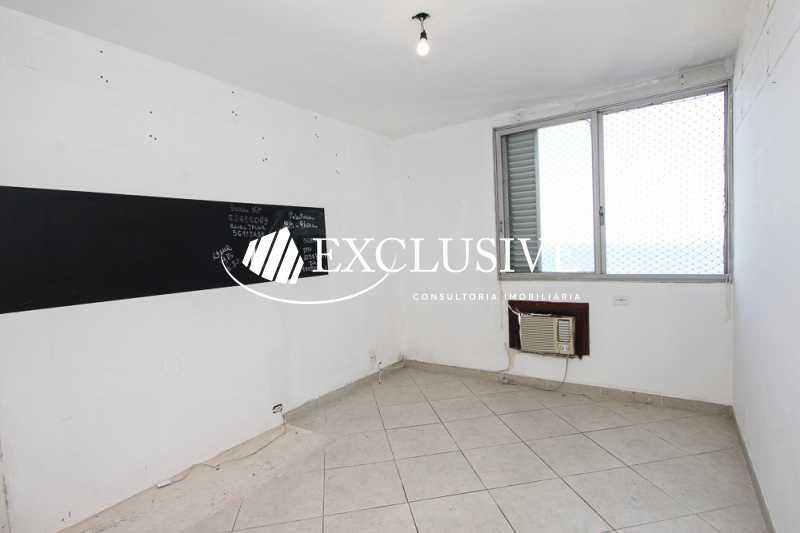 IMG_3737 - Apartamento à venda Rua Gustavo Sampaio,Leme, Rio de Janeiro - R$ 2.000.000 - SL30038 - 14