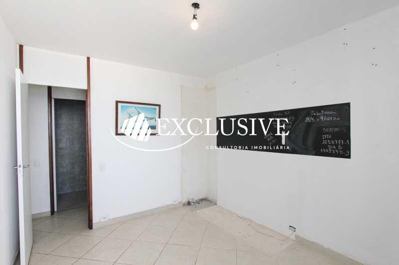 IMG_3738 - Apartamento à venda Rua Gustavo Sampaio,Leme, Rio de Janeiro - R$ 2.000.000 - SL30038 - 15