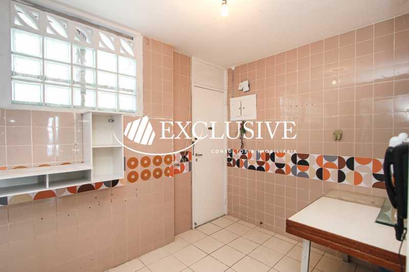 IMG_3739 - Apartamento à venda Rua Gustavo Sampaio,Leme, Rio de Janeiro - R$ 2.000.000 - SL30038 - 26