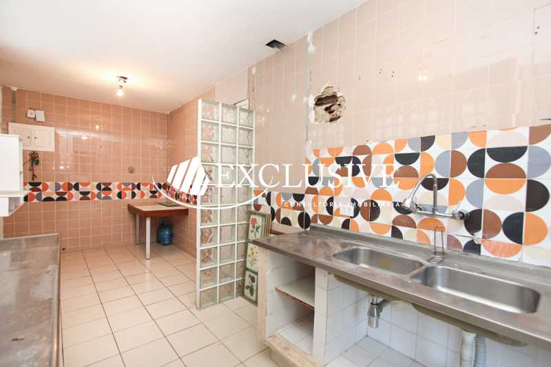 IMG_3742 - Apartamento à venda Rua Gustavo Sampaio,Leme, Rio de Janeiro - R$ 2.000.000 - SL30038 - 27