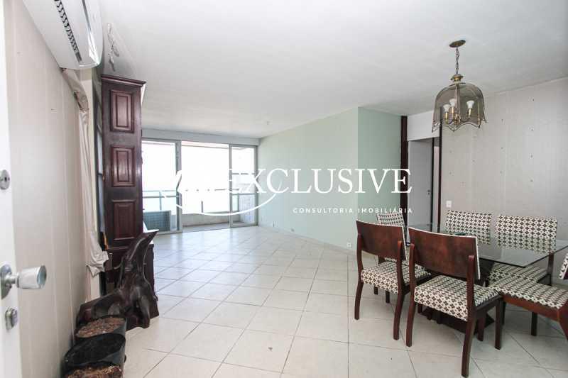 IMG_3750 - Apartamento à venda Rua Gustavo Sampaio,Leme, Rio de Janeiro - R$ 2.000.000 - SL30038 - 7