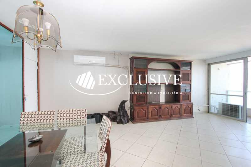 IMG_3752 - Apartamento à venda Rua Gustavo Sampaio,Leme, Rio de Janeiro - R$ 2.000.000 - SL30038 - 3