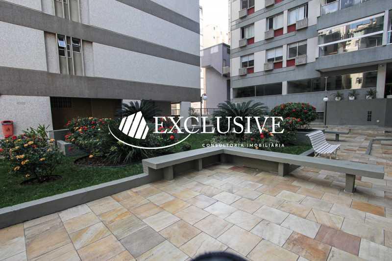 IMG_3766 - Apartamento à venda Rua Gustavo Sampaio,Leme, Rio de Janeiro - R$ 2.000.000 - SL30038 - 31