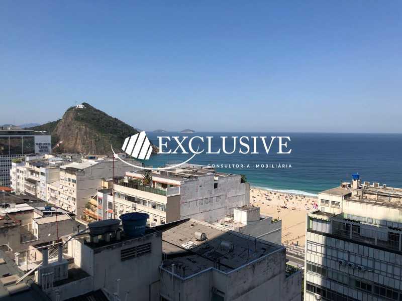 b9fb6cd5-e98d-43c0-85e0-369a73 - Apartamento à venda Rua Gustavo Sampaio,Leme, Rio de Janeiro - R$ 2.000.000 - SL30038 - 1