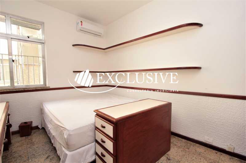 IMG_3777 - Cobertura para alugar Avenida Vieira Souto,Ipanema, Rio de Janeiro - R$ 12.000 - LOC453 - 8