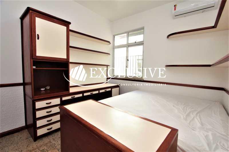 IMG_3778 - Cobertura para alugar Avenida Vieira Souto,Ipanema, Rio de Janeiro - R$ 12.000 - LOC453 - 9