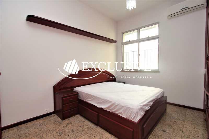 IMG_3779 - Cobertura para alugar Avenida Vieira Souto,Ipanema, Rio de Janeiro - R$ 12.000 - LOC453 - 10