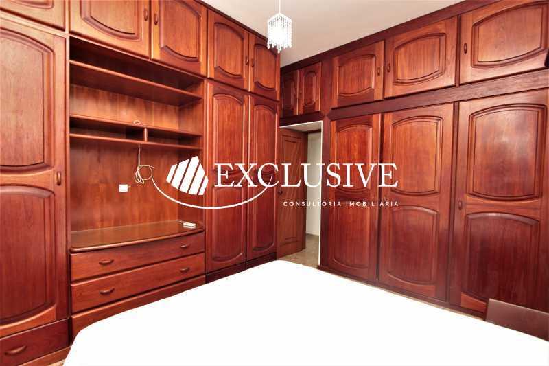 IMG_3780 - Cobertura para alugar Avenida Vieira Souto,Ipanema, Rio de Janeiro - R$ 12.000 - LOC453 - 11