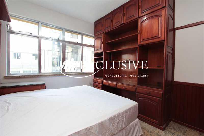 IMG_3782 - Cobertura para alugar Avenida Vieira Souto,Ipanema, Rio de Janeiro - R$ 12.000 - LOC453 - 13