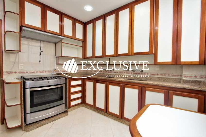 IMG_3786 - Cobertura para alugar Avenida Vieira Souto,Ipanema, Rio de Janeiro - R$ 12.000 - LOC453 - 17