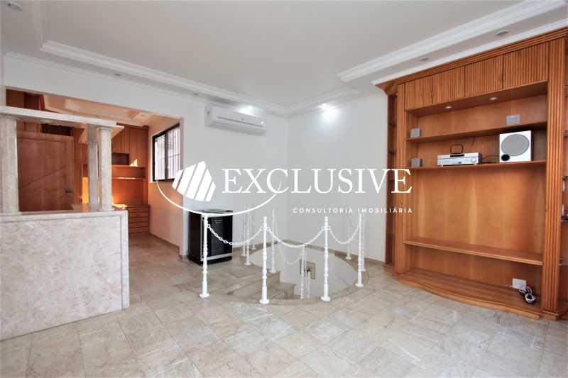 IMG_3789 - Cobertura para alugar Avenida Vieira Souto,Ipanema, Rio de Janeiro - R$ 12.000 - LOC453 - 18