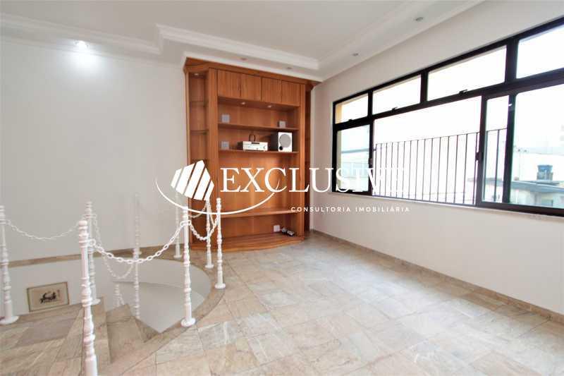 IMG_3794 - Cobertura para alugar Avenida Vieira Souto,Ipanema, Rio de Janeiro - R$ 12.000 - LOC453 - 20
