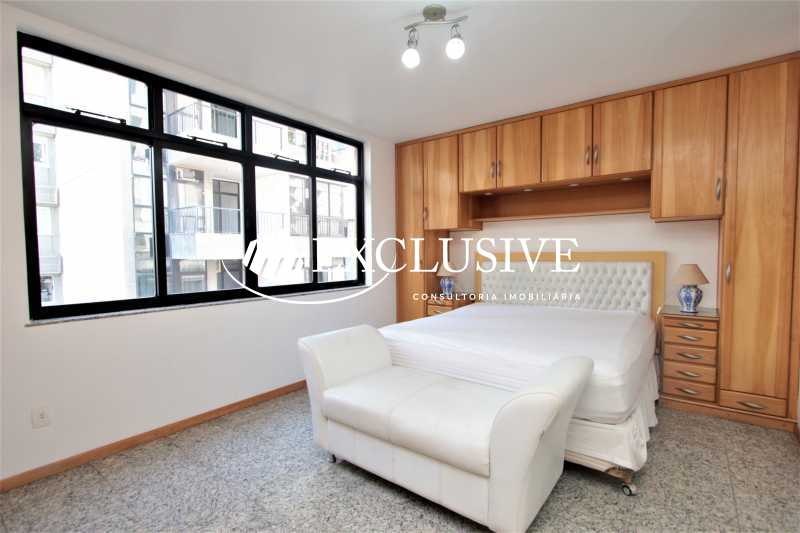 IMG_3796 - Cobertura para alugar Avenida Vieira Souto,Ipanema, Rio de Janeiro - R$ 12.000 - LOC453 - 21