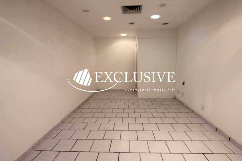 IMG_4038 - Loja 25m² à venda Rua Visconde de Pirajá,Ipanema, Rio de Janeiro - R$ 370.000 - SL1787 - 3