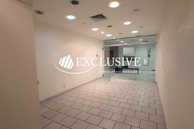 IMG_4039 - Loja 25m² à venda Rua Visconde de Pirajá,Ipanema, Rio de Janeiro - R$ 370.000 - SL1787 - 8
