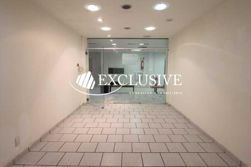 IMG_4041 - Loja 25m² à venda Rua Visconde de Pirajá,Ipanema, Rio de Janeiro - R$ 370.000 - SL1787 - 4
