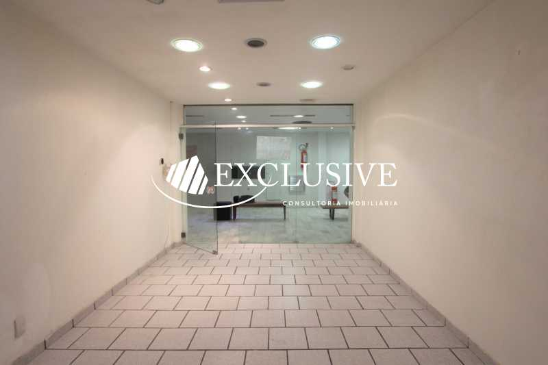 IMG_4042 - Loja 25m² à venda Rua Visconde de Pirajá,Ipanema, Rio de Janeiro - R$ 370.000 - SL1787 - 1