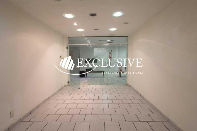 IMG_4043 - Loja 25m² à venda Rua Visconde de Pirajá,Ipanema, Rio de Janeiro - R$ 370.000 - SL1787 - 7