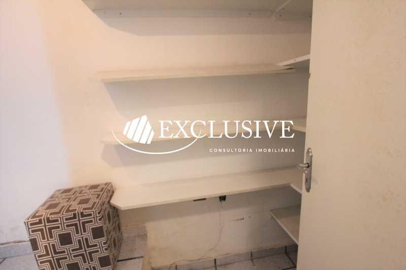 IMG_4044 - Loja 25m² à venda Rua Visconde de Pirajá,Ipanema, Rio de Janeiro - R$ 370.000 - SL1787 - 14