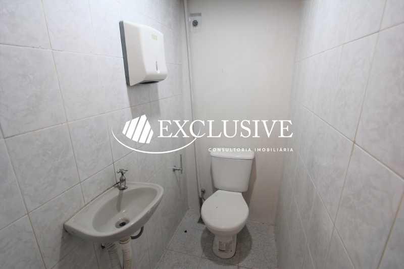 IMG_4047 - Loja 25m² à venda Rua Visconde de Pirajá,Ipanema, Rio de Janeiro - R$ 370.000 - SL1787 - 10