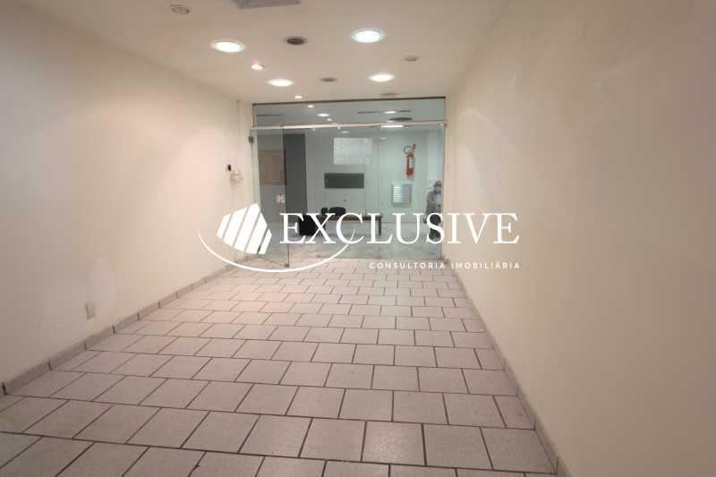 IMG_4050 - Loja 25m² à venda Rua Visconde de Pirajá,Ipanema, Rio de Janeiro - R$ 370.000 - SL1787 - 12