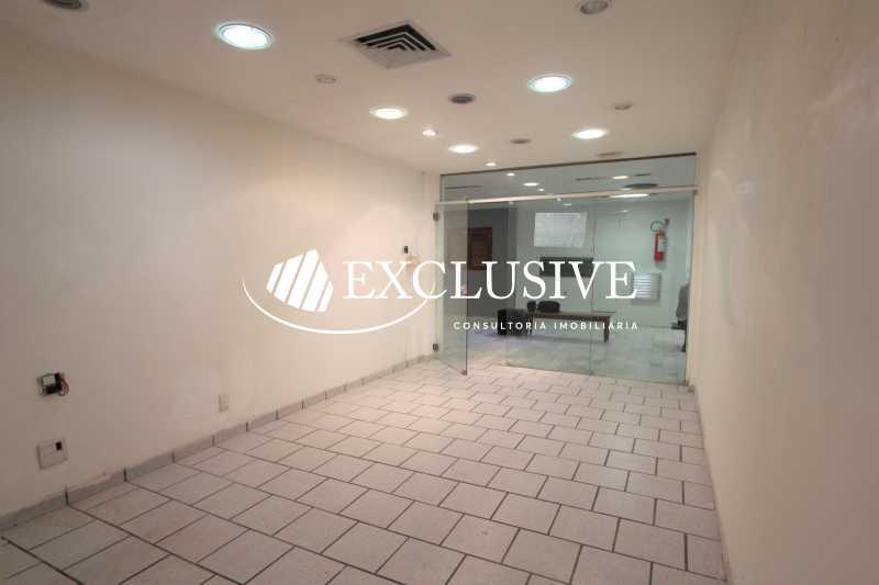 IMG_4051 - Loja 25m² à venda Rua Visconde de Pirajá,Ipanema, Rio de Janeiro - R$ 370.000 - SL1787 - 13