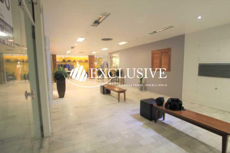 IMG_4052 - Loja 25m² à venda Rua Visconde de Pirajá,Ipanema, Rio de Janeiro - R$ 370.000 - SL1787 - 6