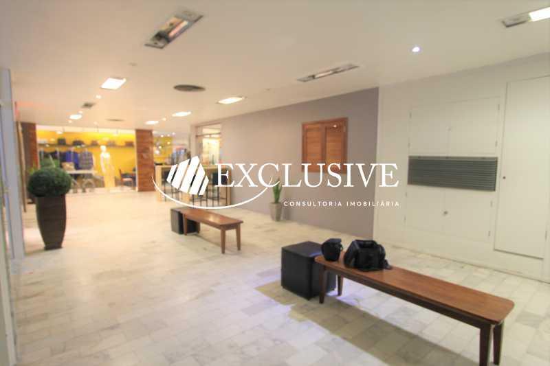 IMG_4053 - Loja 25m² à venda Rua Visconde de Pirajá,Ipanema, Rio de Janeiro - R$ 370.000 - SL1787 - 15